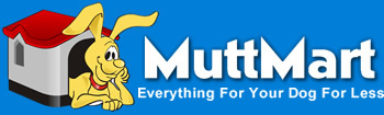 Mutt Mart Pet Supplies
